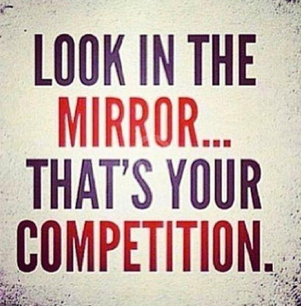 17 Best images about Determination Quotes on Pinterest.