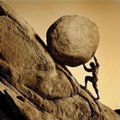 Determination (@Determination).
