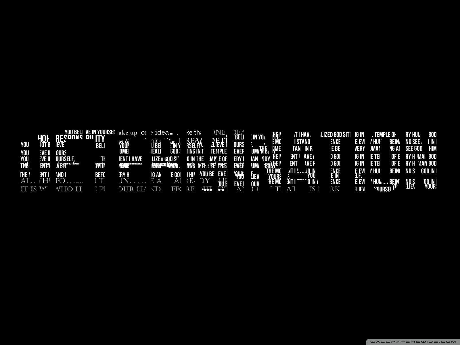 Determination HD desktop wallpaper : High Definition : Fullscreen.