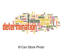 Determination Illustrations and Clip Art. 10,853 Determination.