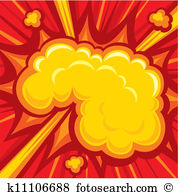 Detonate Clip Art Vector Graphics. 1,431 detonate EPS clipart.