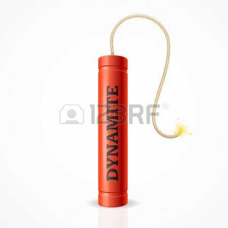 2,347 Detonate Stock Vector Illustration And Royalty Free Detonate.