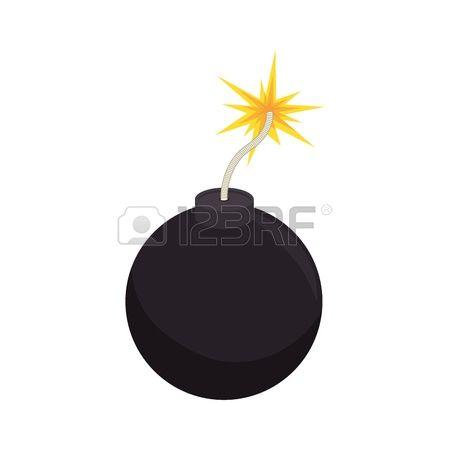 2,227 Detonate Stock Vector Illustration And Royalty Free Detonate.