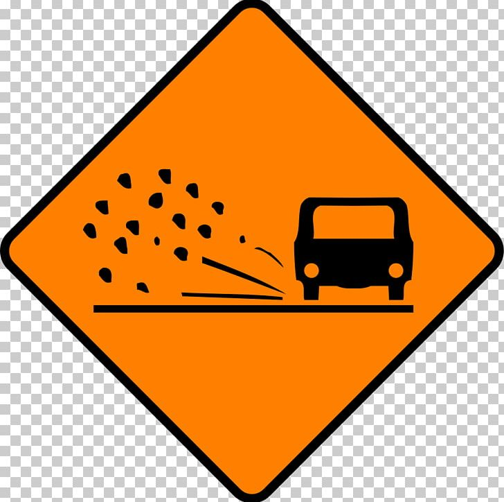 Detour Traffic Sign Road Construction PNG, Clipart, Angle.