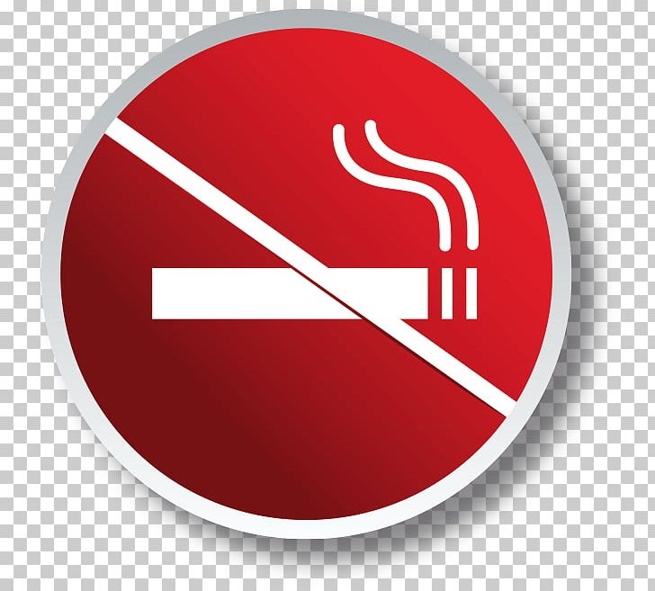 Smoking Ban Pictogram Paper Information PNG, Clipart, Area.