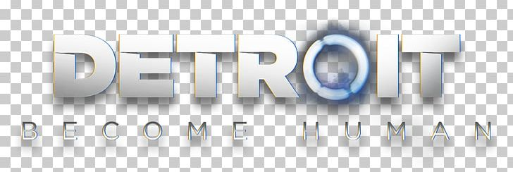 Brand Logo Detroit: Become Human Product Design PNG, Clipart.