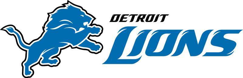 Download Free png Detroit lions logo cliparts.