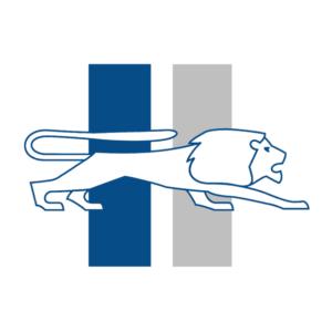 Detroit Lions Logos History & Images.
