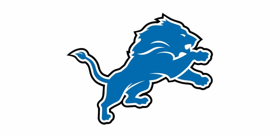 Jordy Nelson Jersey Picture Detroit Lions Logo.