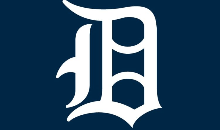 The History of and Story Behind the Detroit Tigers Logo.