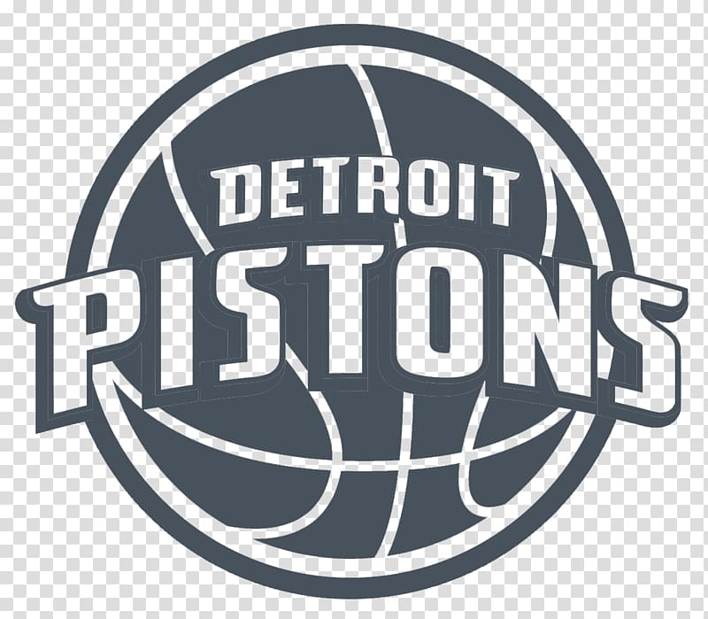 Detroit Pistons Los Angeles Lakers NBA Toronto Raptors.