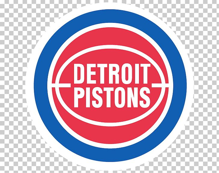 Detroit Pistons The NBA Finals Basketball PNG, Clipart, Area.