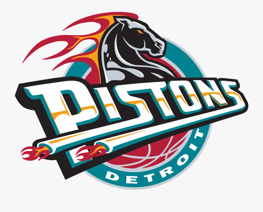 Detroit Pistons Wallpapers.