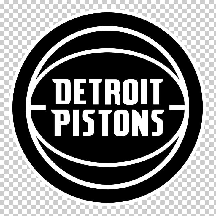 Detroit Pistons New York Knicks The NBA Finals Sport.