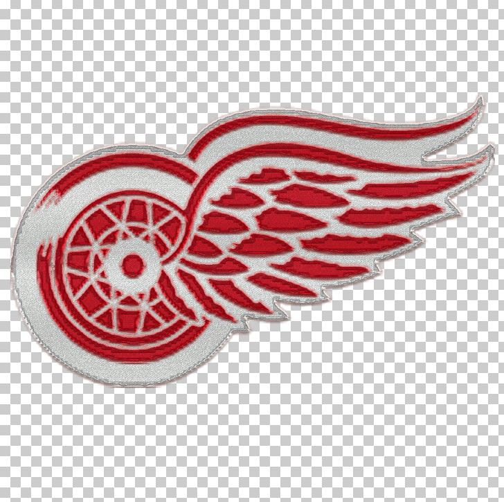 Detroit Red Wings National Hockey League Toronto Maple Leafs.