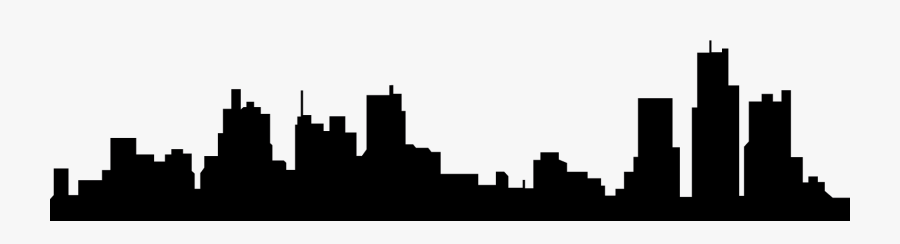 Clip Library Chicago Skyline Clipart.