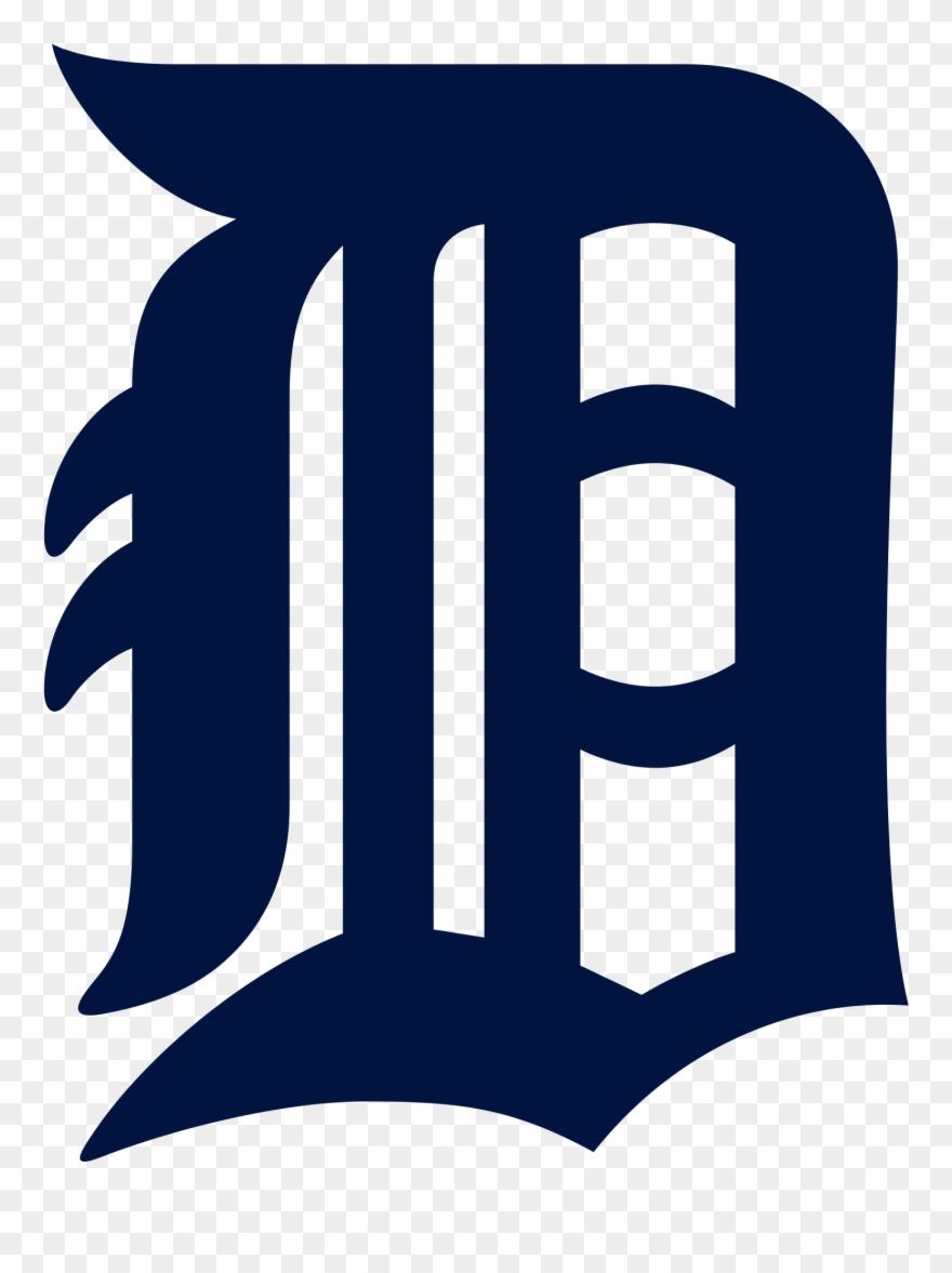 File Detroit Tigers Textlogo Svg Wikimedia Commons.