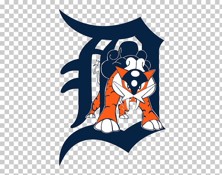 2018 Detroit Tigers season Comerica Park Minnesota Twins MLB.
