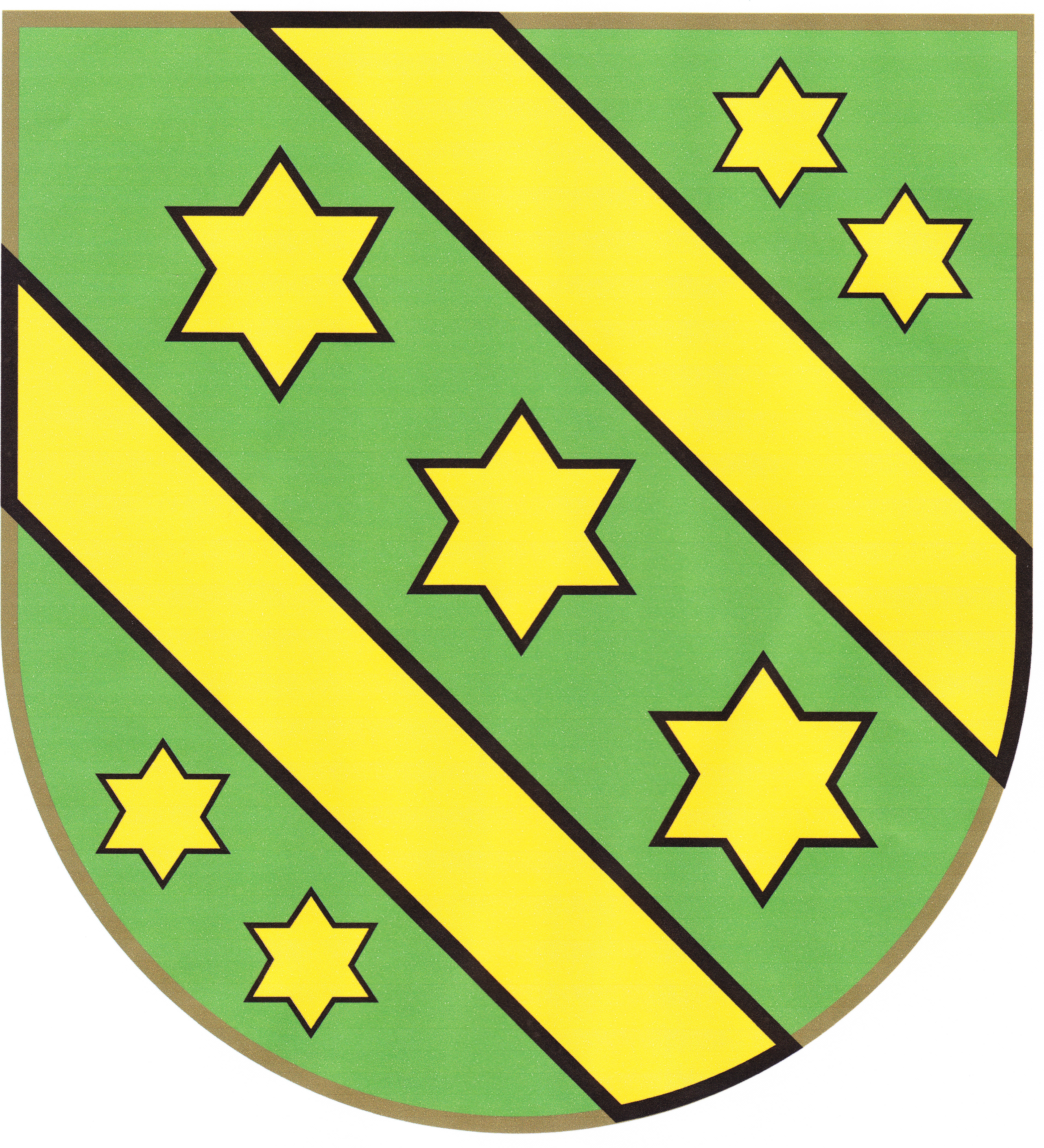Egino I Graf von Achalm (von Dettingen) (c.1001.