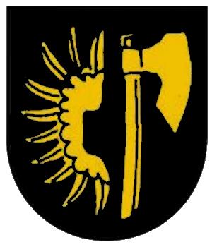 Dettingen (Horb).