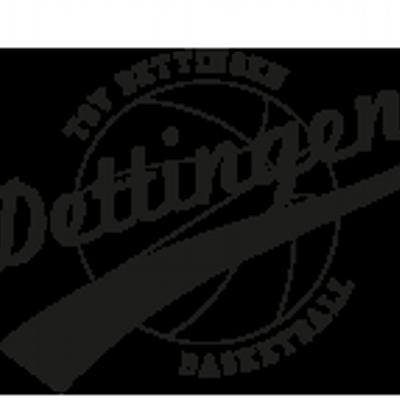 Basketball Dettingen (@bballDttngn).