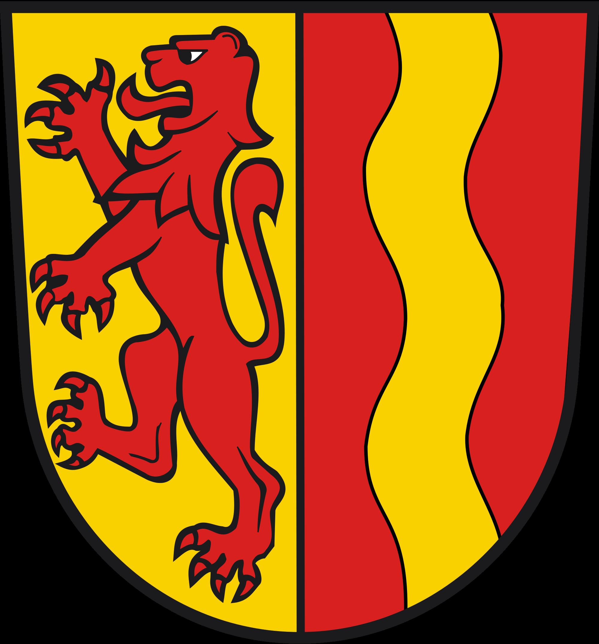File:Wappen Dettingen an der Iller.svg.