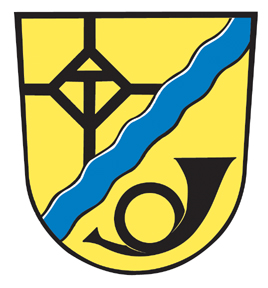 File:Wappen Dettingen.jpg.
