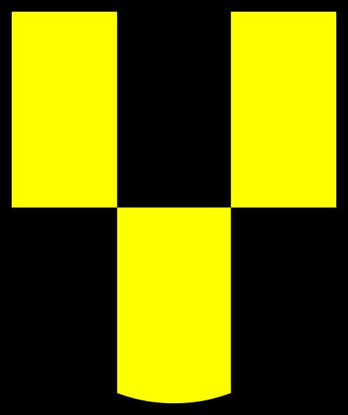 File:Wappen Dettingen (Konstanz).svg.