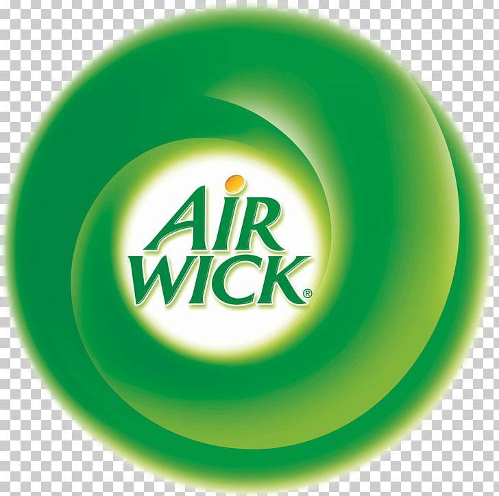 Air Wick Air Fresheners Reckitt Benckiser Odor Glade PNG, Clipart.