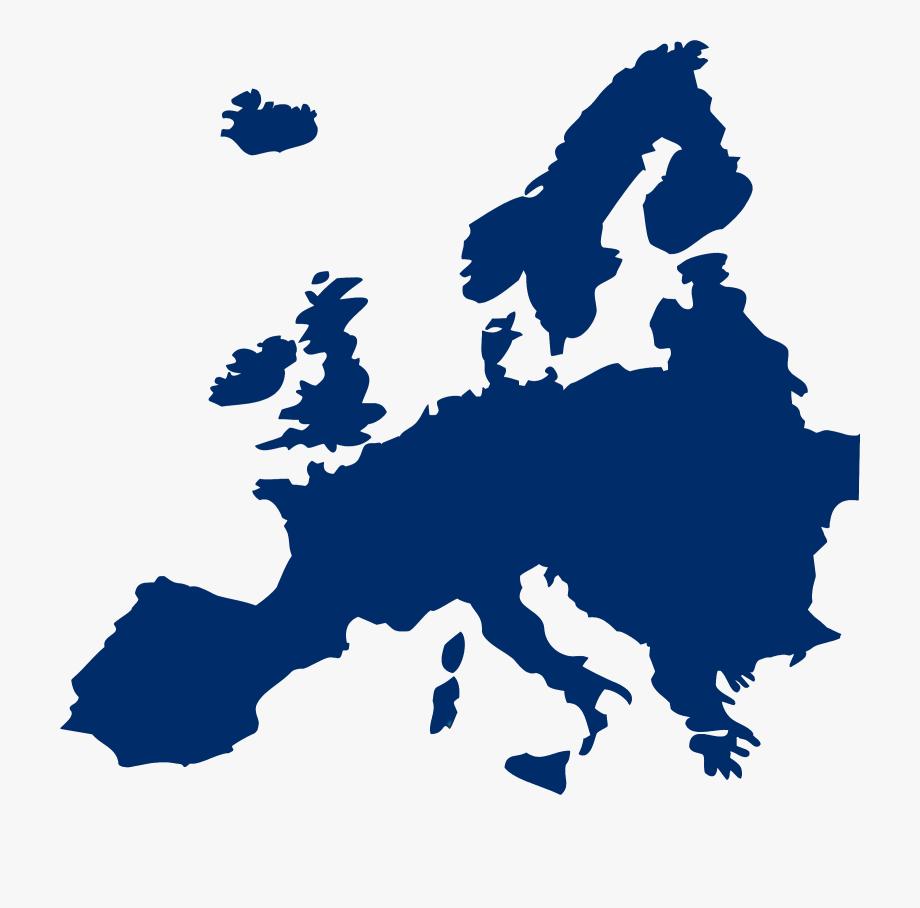 Sandwich Clipart Europe.