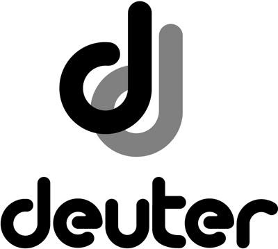 WTS] Deuter, Germany: Backpacks since 1898.
