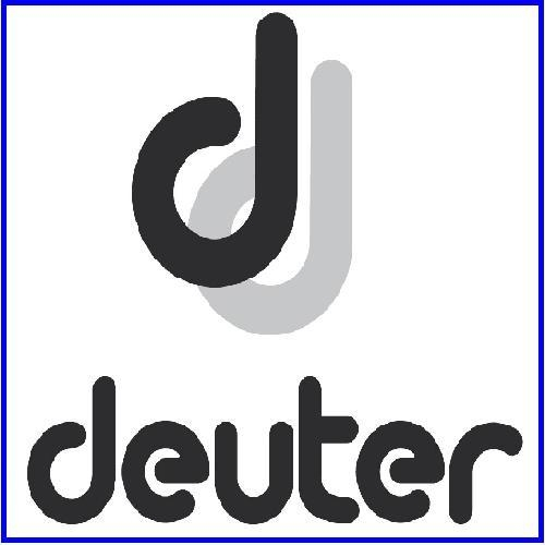 Deuter Traveller 60 + 10 SL.