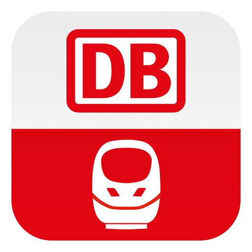 DB Navigator 19.08.p03.00 APK Download by Deutsche Bahn.