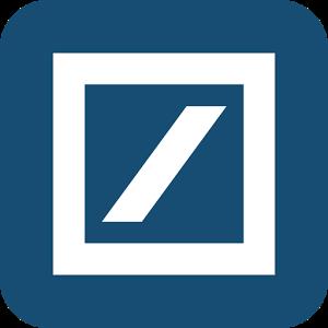 Deutsche Bank Mobile.