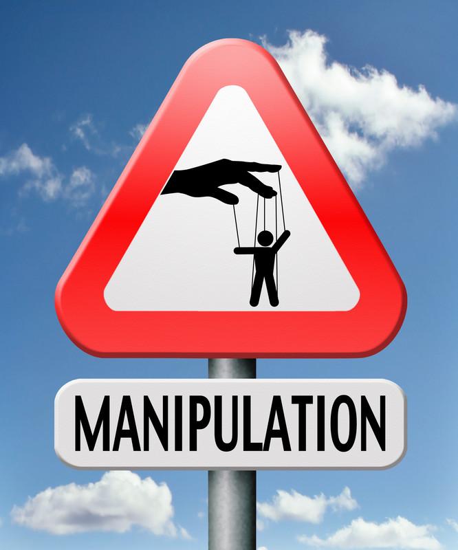 Deutsche Bank Settles Silver Price Manipulation Case.