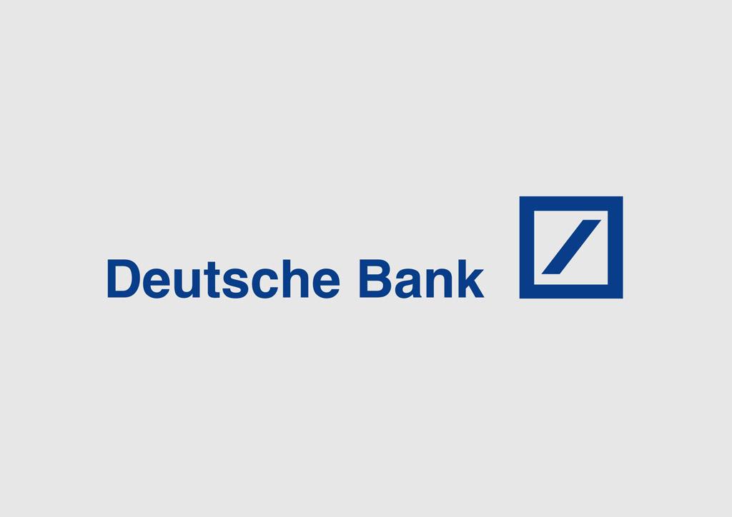 Deutsche Bank Vector Art & Graphics.