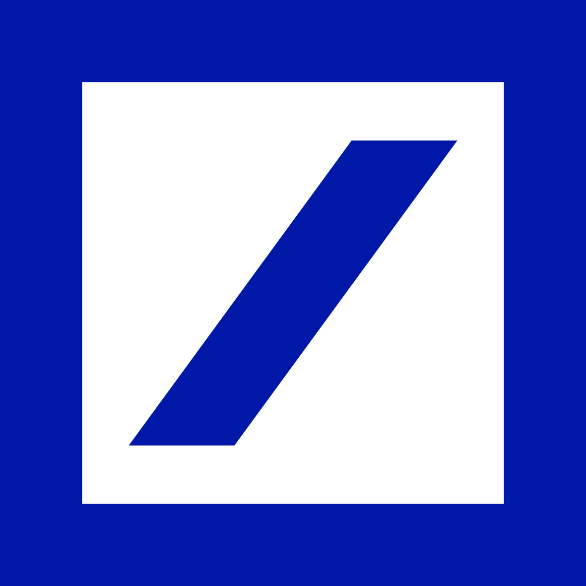 1000+ ideas about Deutsche Bank Logo on Pinterest.