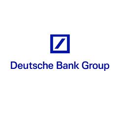 Deutsche Bank Group.