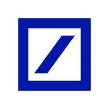 Deutsche Bank.png.