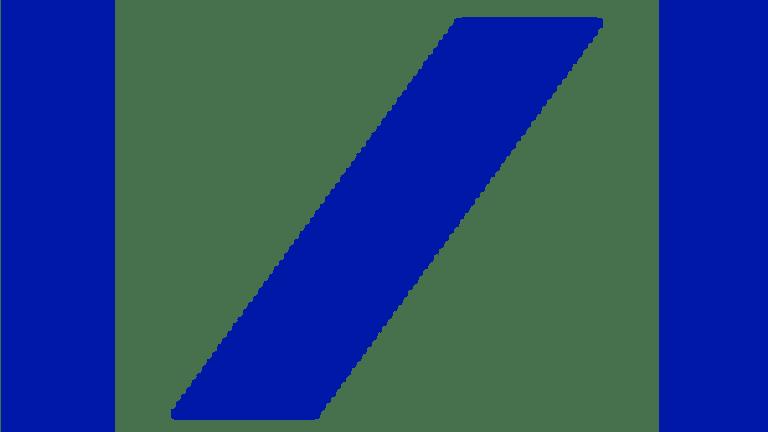 Layoff Watch '19: All Deutsche Bank I.