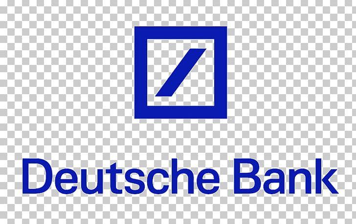 Deutsche Bank (Malaysia) Berhad DEUTSCHE BANK POLSKA S A Logo PNG.
