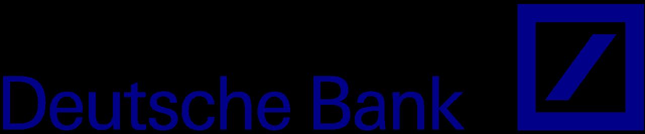 File:Deutsche Bank logo.svg.