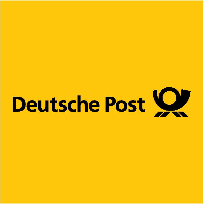 Clipart deutsche post.