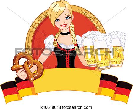 Deutsche clipart.