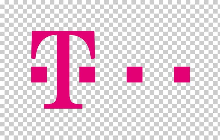 IPhone Deutsche Telekom T.