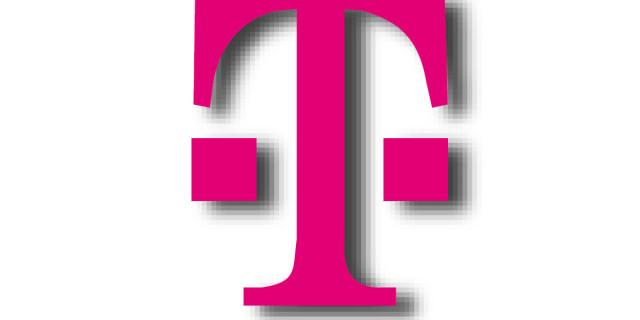 Deutsche Telekom: Ten.
