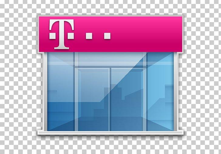 Deutsche Telekom Telekom Shop Internet O2 PNG, Clipart.