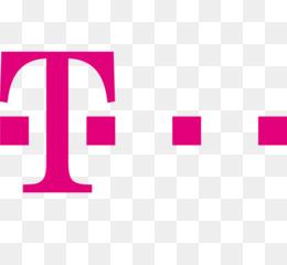 Deutsche Telekom PNG and Deutsche Telekom Transparent.
