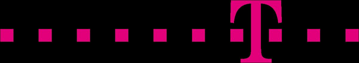 File:Deutsche Telekom.svg.