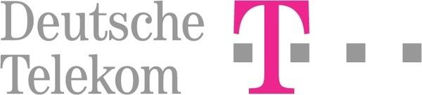 Deutsche telekom free vector download (35 Free vector) for.